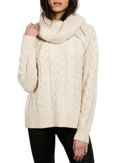 Volcom Snooders Sweater