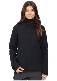 Volcom Snow Bow Insulated Gore-Tex Jacket