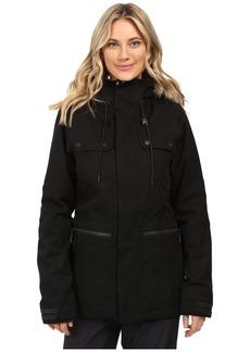 Volcom Snow Shadow Insulated Jacket