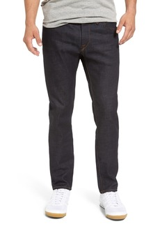 Volcom 'Solver' Tapered Jeans