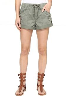 Volcom Stash Shorts