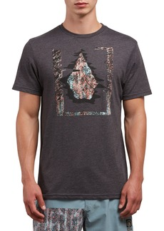 Volcom Statiq T-Shirt