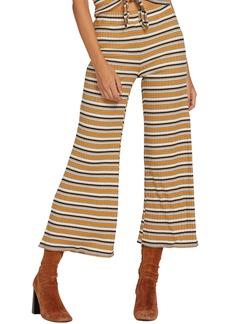 Volcom Stone Stripe Pants