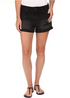 Volcom Stoned Midi Shorts
