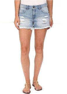 """Volcom Stoned Shorts 3"""""""