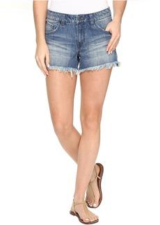 Volcom Stoned Shorts