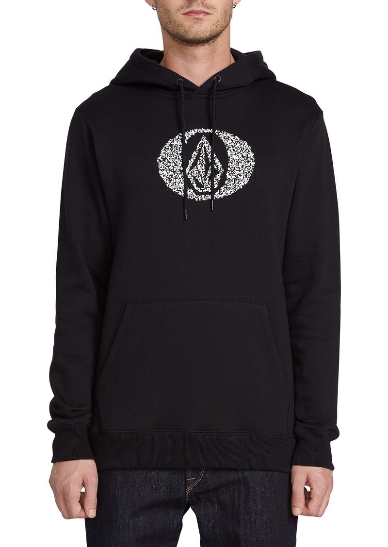 Volcom Supply Stone Hooded Sweatshirt
