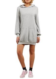 Volcom Sweatshirt Dress