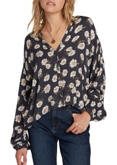 Volcom Untamed Feels Shirt