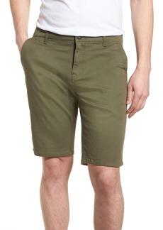 Volcom VSM Prowler Shorts