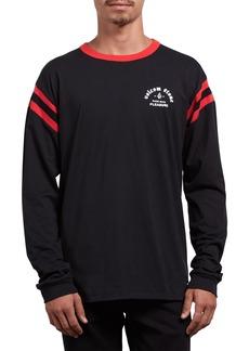 Volcom Wagner T-Shirt