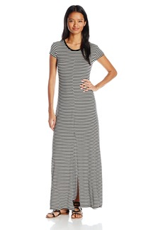 Volcom Junior's Anti Bully Maxi Dress