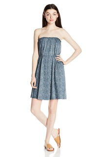 Volcom Women's Avalaunch It 2 Dress  M