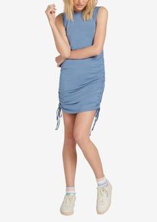 Volcom Women's Cinch U Were Gone Dress