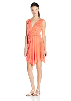 Volcom Women's Cruise Traveler Dress