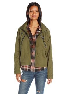 Volcom Women's Good Side Jacket