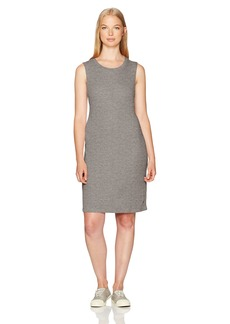 Volcom Women's Lil Muscle Fitted Dress HGR XL