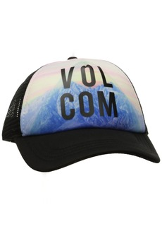 Volcom Women's Ocean Drift Hat