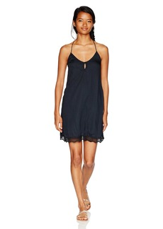 Volcom Women's Scoop Da Loop Dress  S