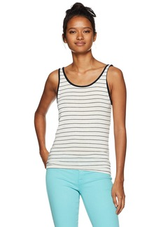 Volcom Women's Second Chance Tank  S