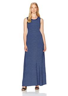 Volcom Women's She Shell Maxi Dress  S