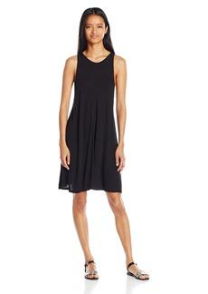 Volcom Women's Solo Trip Dress  L