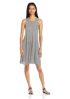 Volcom Women's Solo Trip Dress  M