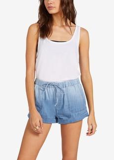 Volcom Women's Sunday Strut Shorts