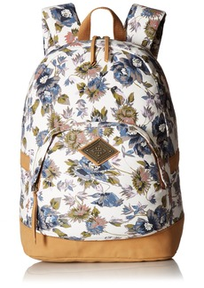 Volcom Women's Vacations Backpack