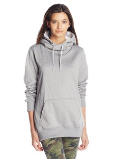 Volcom Junior's Yerba Pullover Fleece