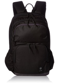 Volcom Men's Roamer Backpack