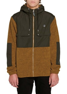 Volcom Yzzolate Jacket