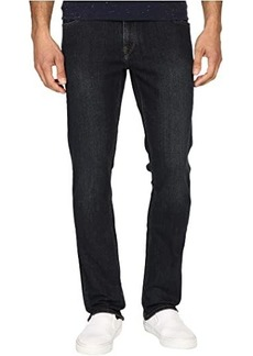 Volcom Vorta Slim Stretch Denim