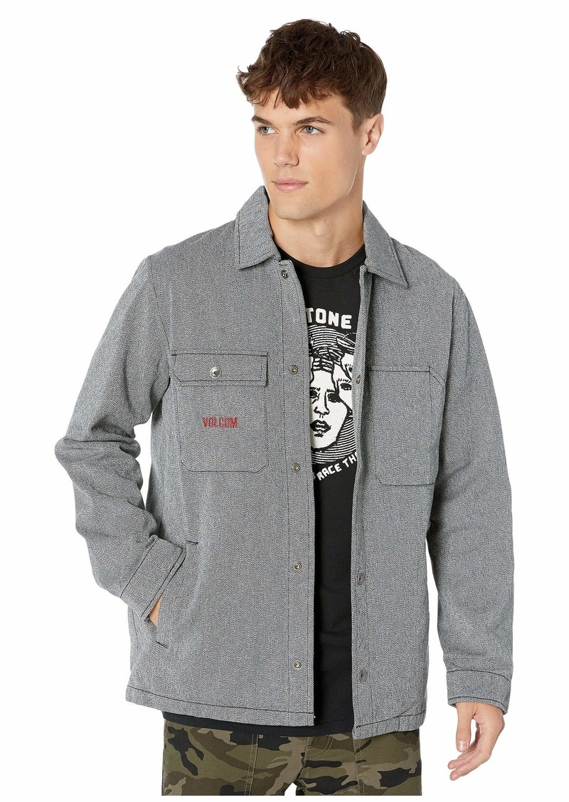 Volcom Wilcey Jacket