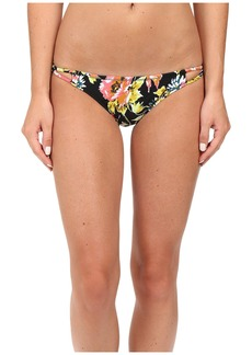 Volcom Wild Buds Full Bottoms