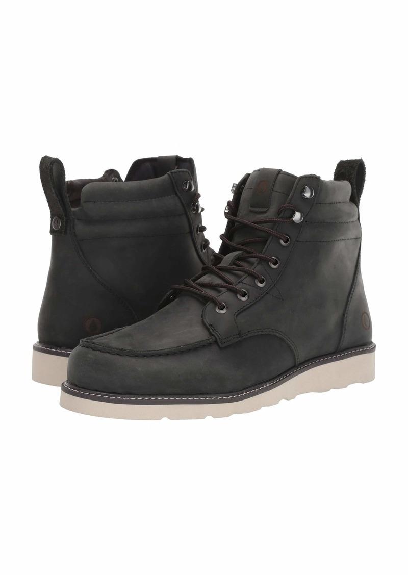 Volcom Willington Boot