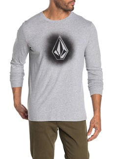 Volcom Yae Long Sleeve T-Shirt