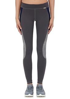 "VPL Active Women's ""UV X-Curvate"" Leggings"