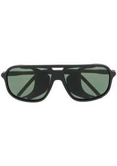 Vuarnet ICE 1811 sunglasses