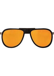 Vuarnet VL1315 Sunglasses