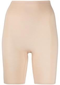 Wacoal America Inc. Beyond Naked shorts