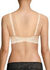 Wacoal America Inc. Embrace Lace Contour Bra