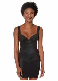 Wacoal America Inc. Inside Edit Open-Bust Shaping Slip