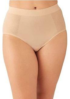 Wacoal America Inc. Keep Your Cool Shaping Brief