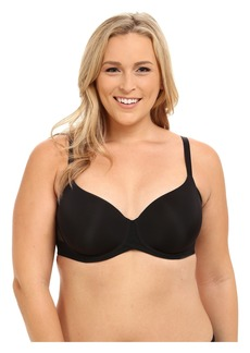 Wacoal America Inc. Ultimate Side Smoother Bra 853281