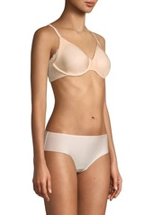 Wacoal America Inc. Ultimate Side Smoother Underwire Bra