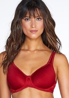 Wacoal America Inc. Wacoal + Basic Beauty T-Shirt Bra