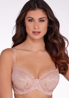 Wacoal America Inc. Wacoal + Embrace Lace Bra