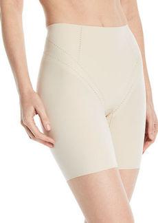 Wacoal America Inc. Wacoal Air Long-Leg Shaper Shorts