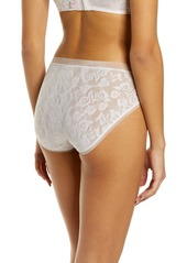 Wacoal America Inc. Wacoal Awareness High Cut Briefs (Buy More & Save)